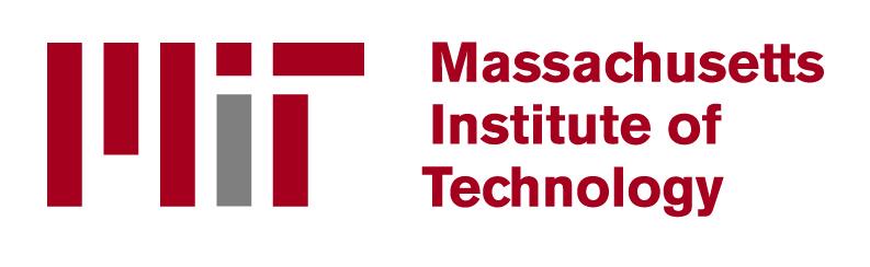 Massachusetts Institute of Technology (MIT) - Cambridge